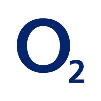 O2 Neu